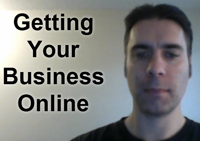 the realities of starting your online business