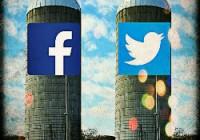 social silos thumbnail